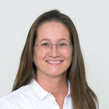 Stefanie Fürstenau