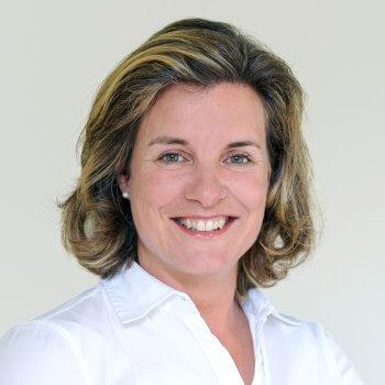Dr. Stefanie Kanehl